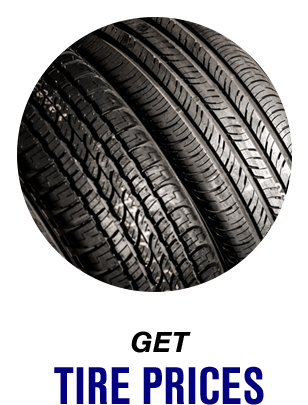 Boulevard Tire Center Florida Oil Changes And Tires
