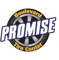 Tire Shop Lakeland Fl >> Boulevard Tire Center | Florida Oil Changes and Tires